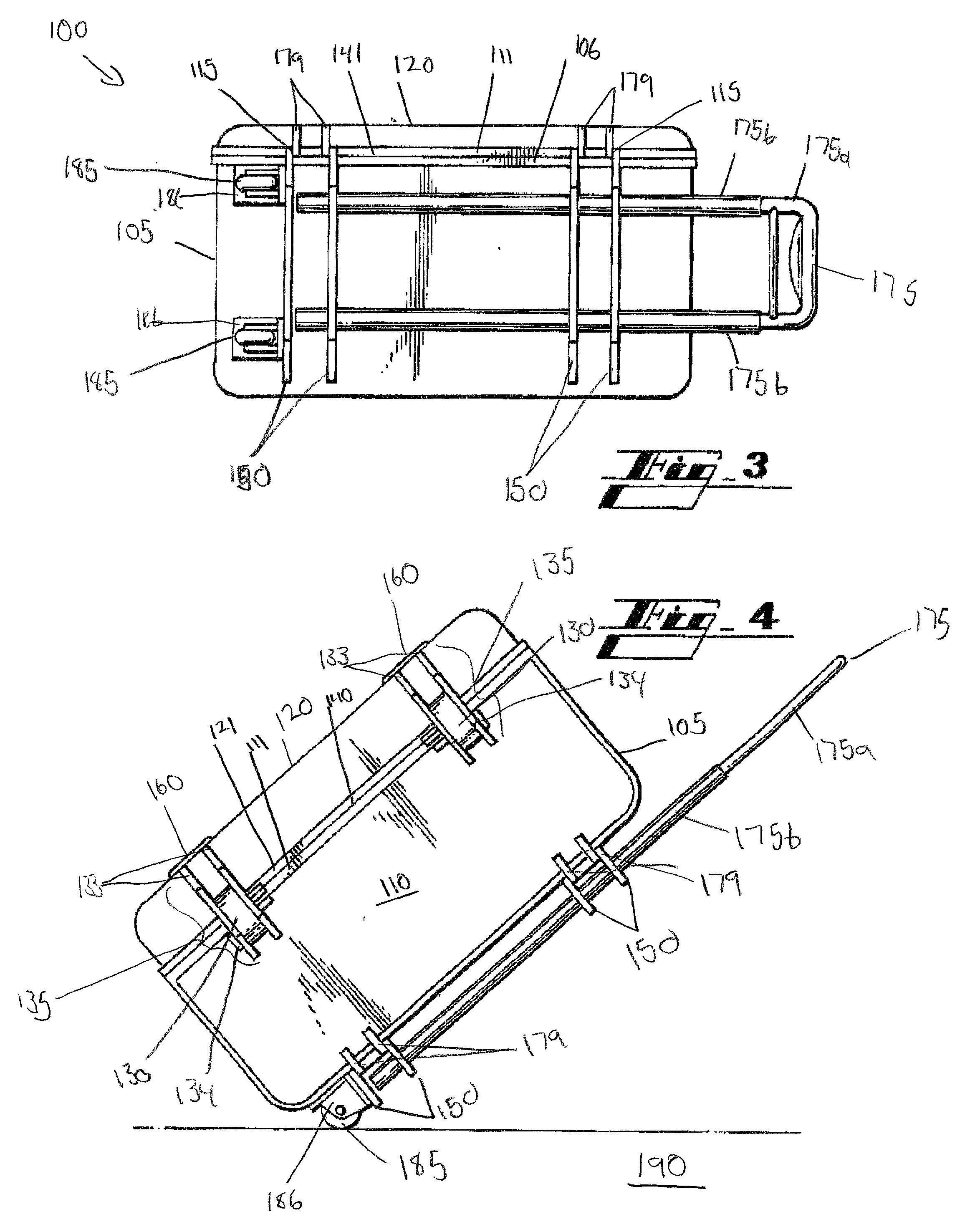Pickup Wiring Diagram Besides Active Pickup Guitar Wiring Diagrams On