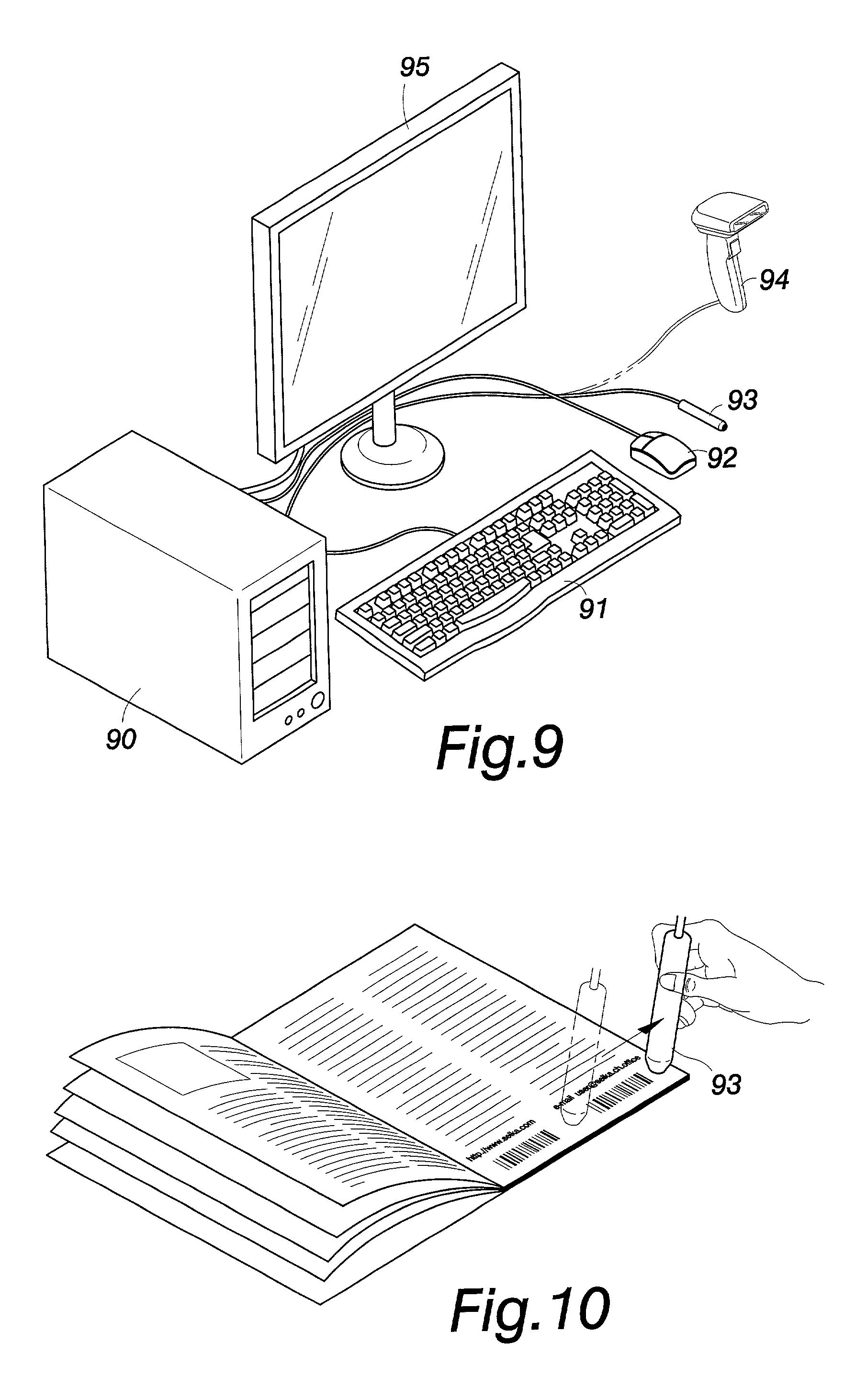 patente us20020117549