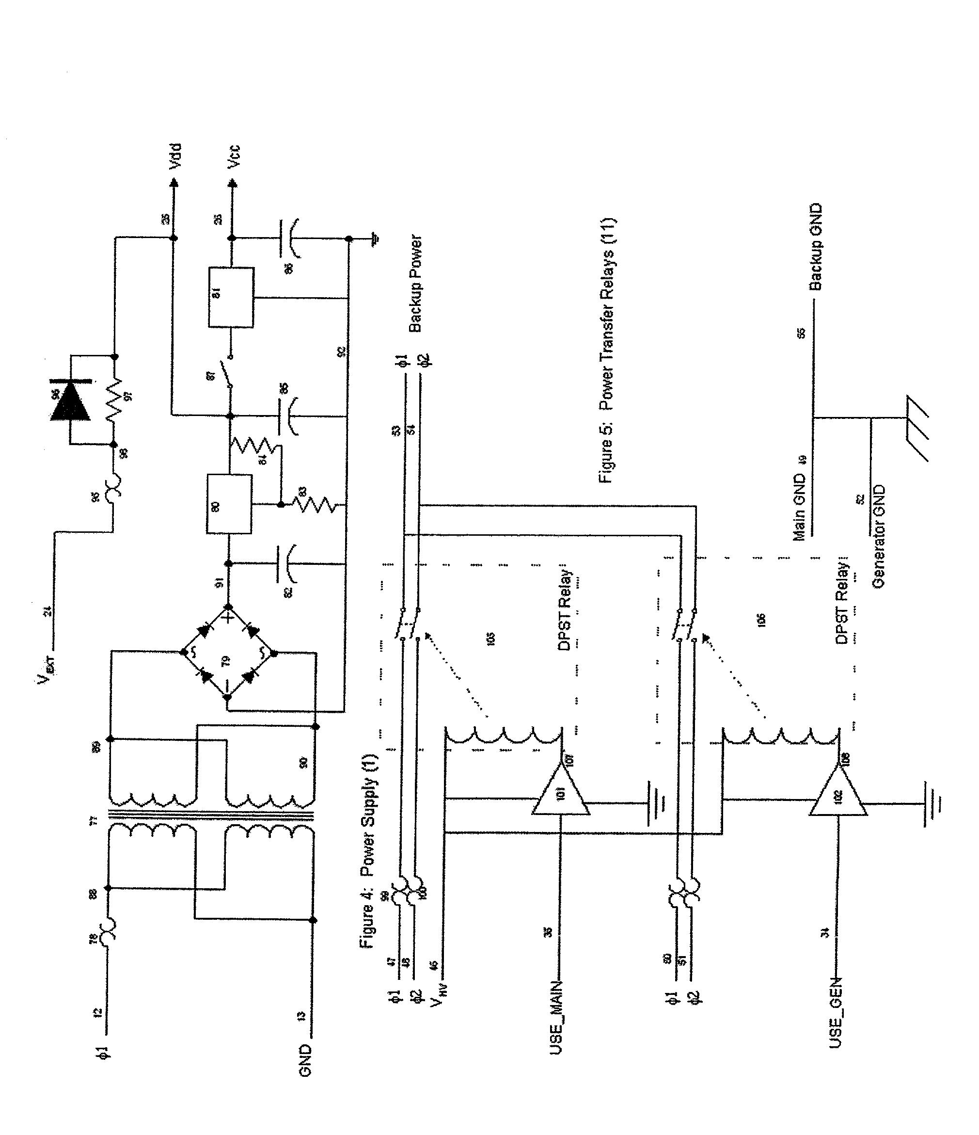 asco ats wiring diagram asco 962 wiring diagram wiring library  asco 962 wiring diagram wiring library