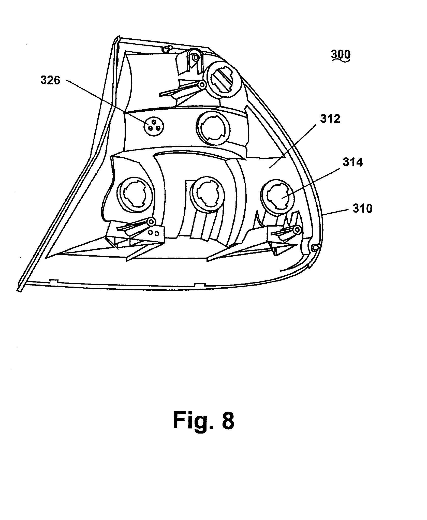 patent us20020117964