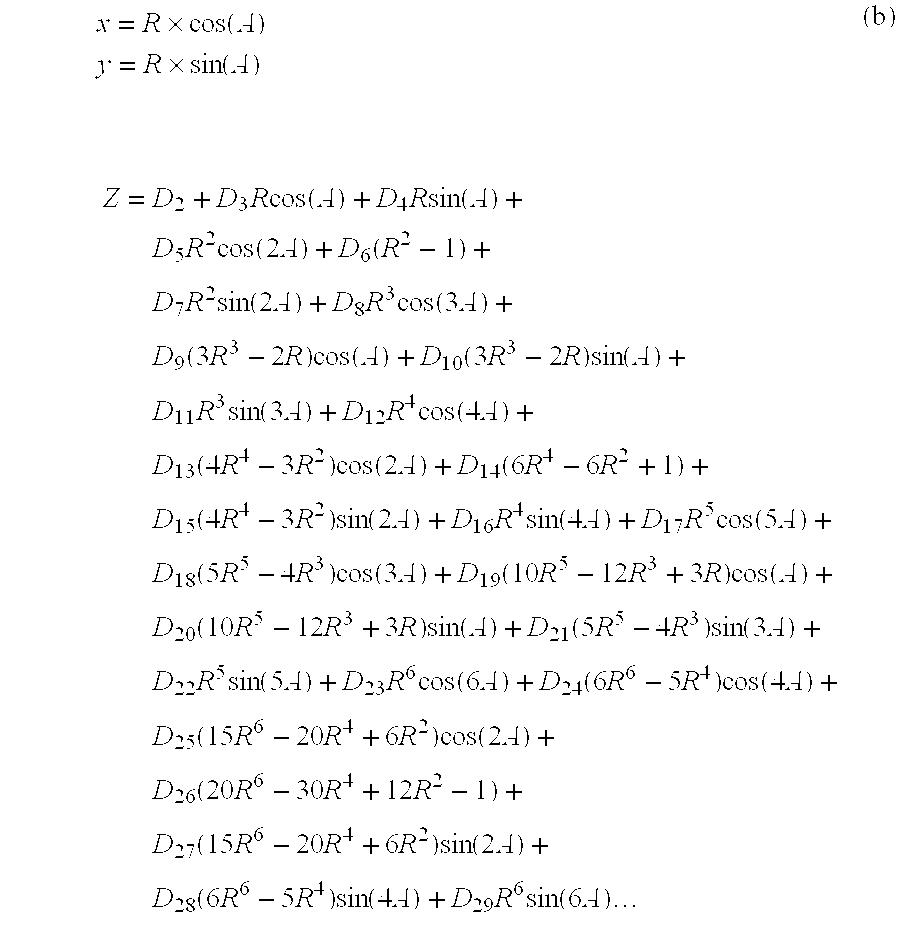 Figure US20020118464A1-20020829-M00003