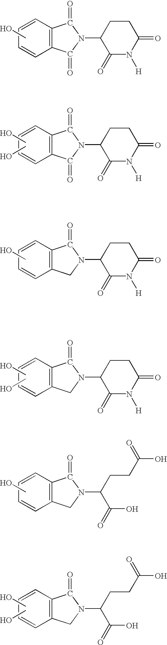 Figure US20020119956A1-20020829-C00016
