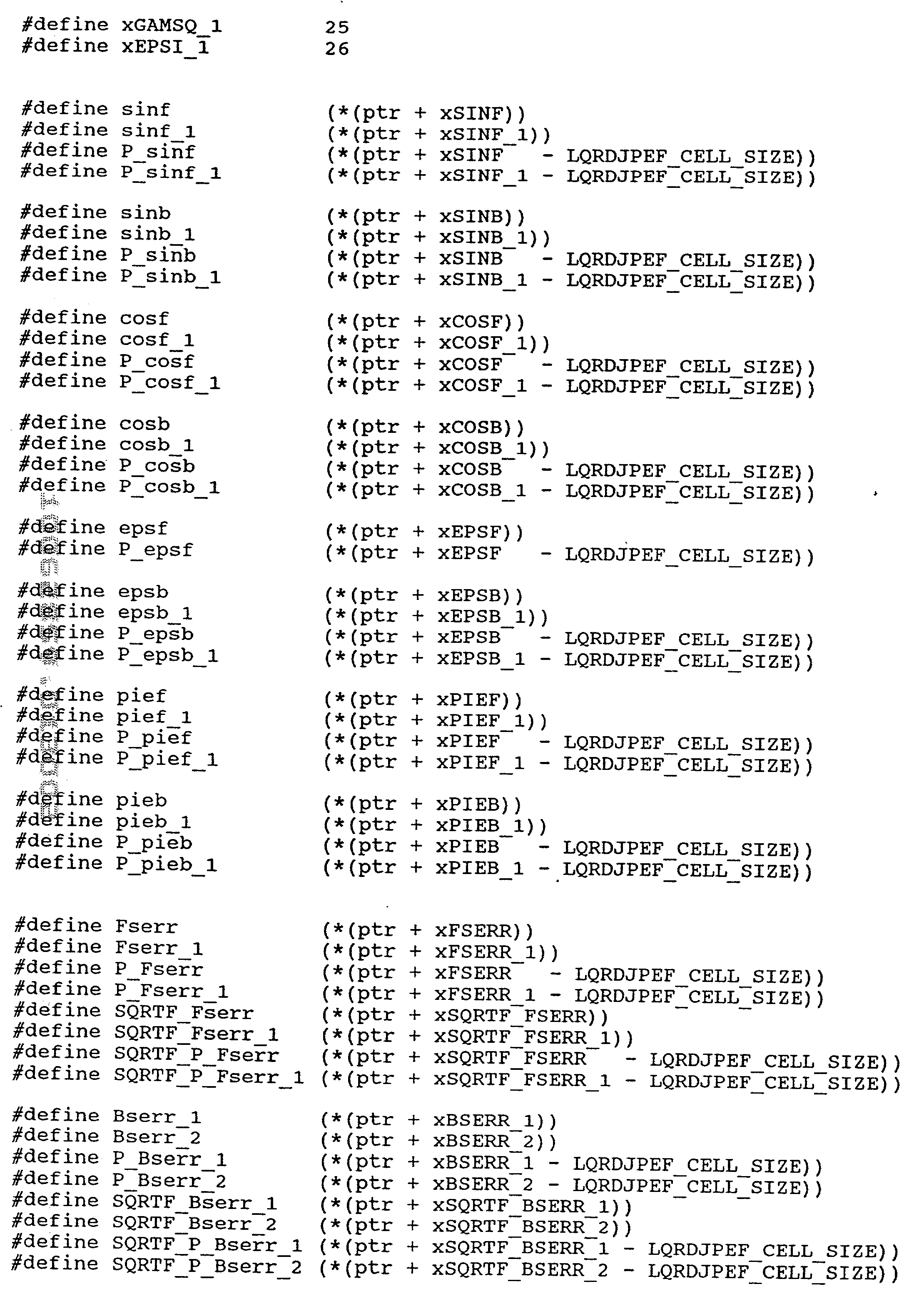 Figure US20020128544A1-20020912-P00017