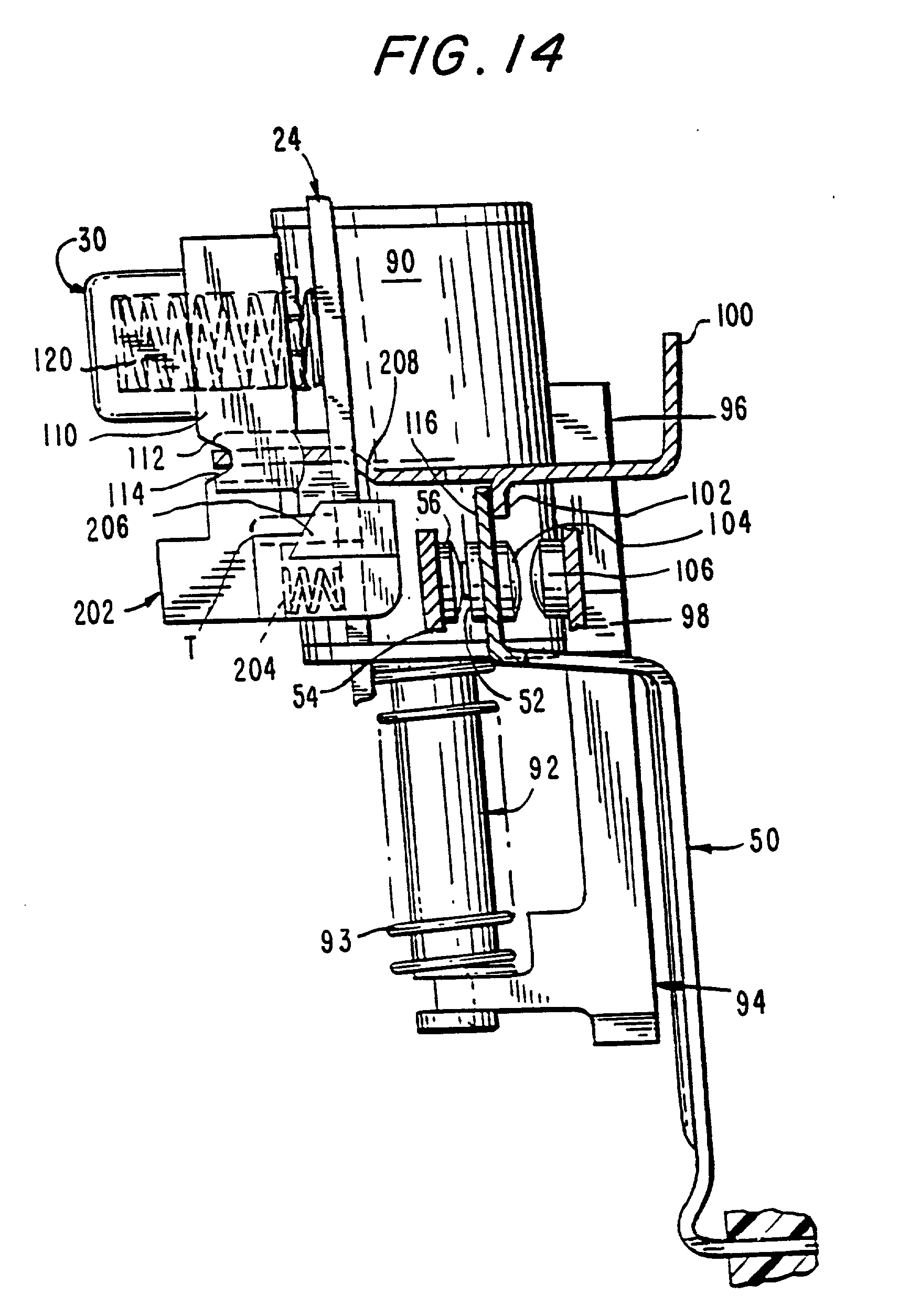 patent us20020135959