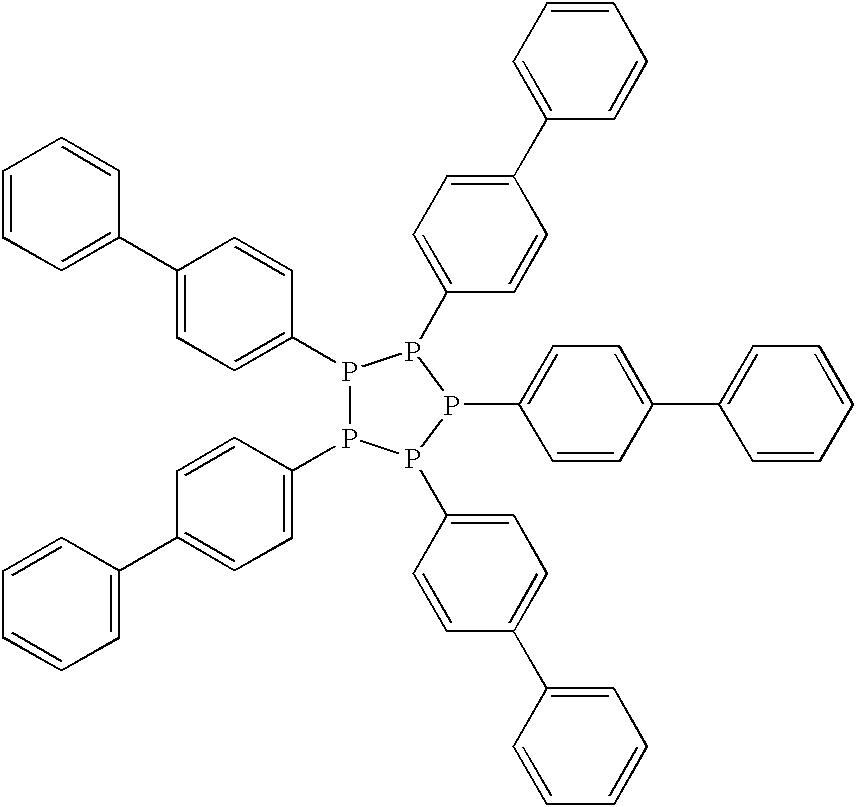 Figure US20020137820A1-20020926-C00012