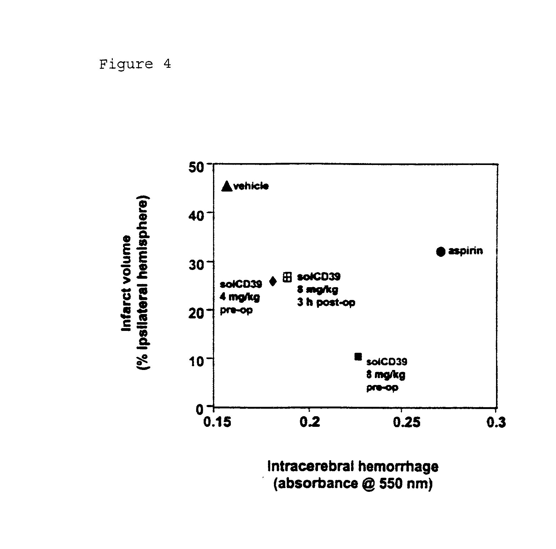pregabalin and methylcobalamin wiki