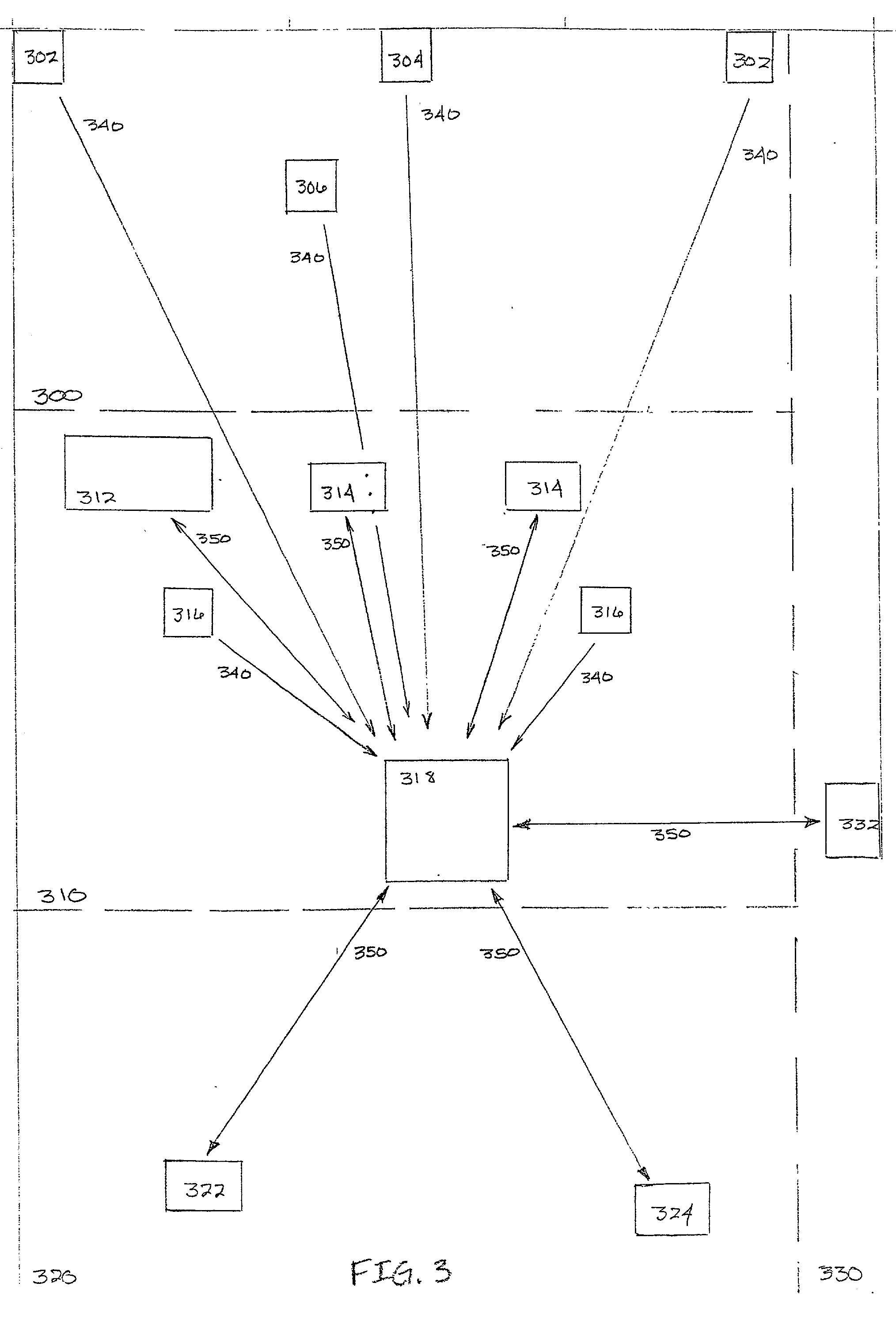 Car Alarm Wiring Diagrams Free Download