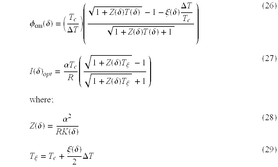 Figure US20020148234A1-20021017-M00012