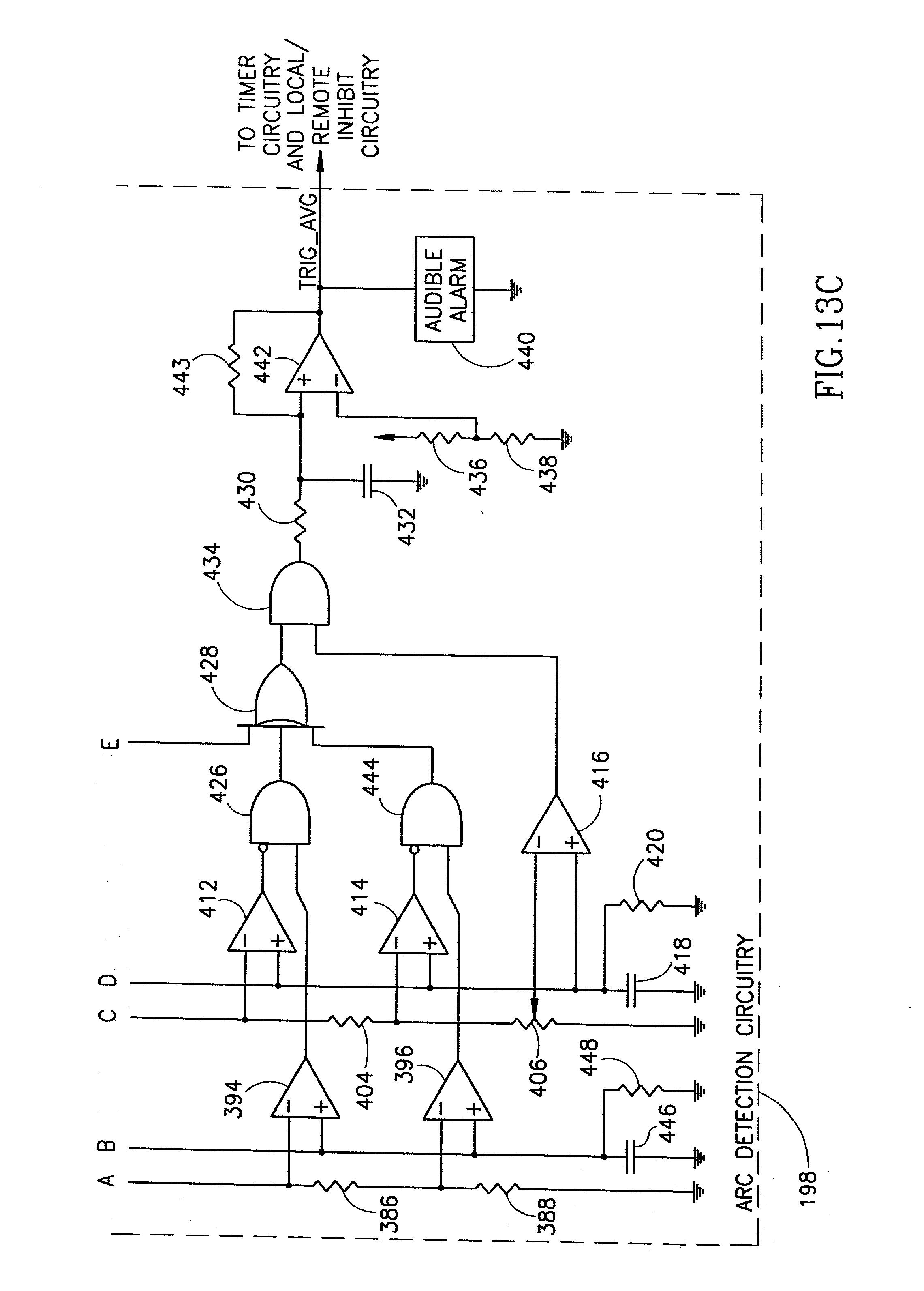 patent us20020149891
