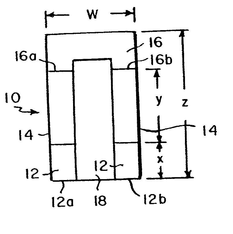 Wiring A 220v Baseboard Heater