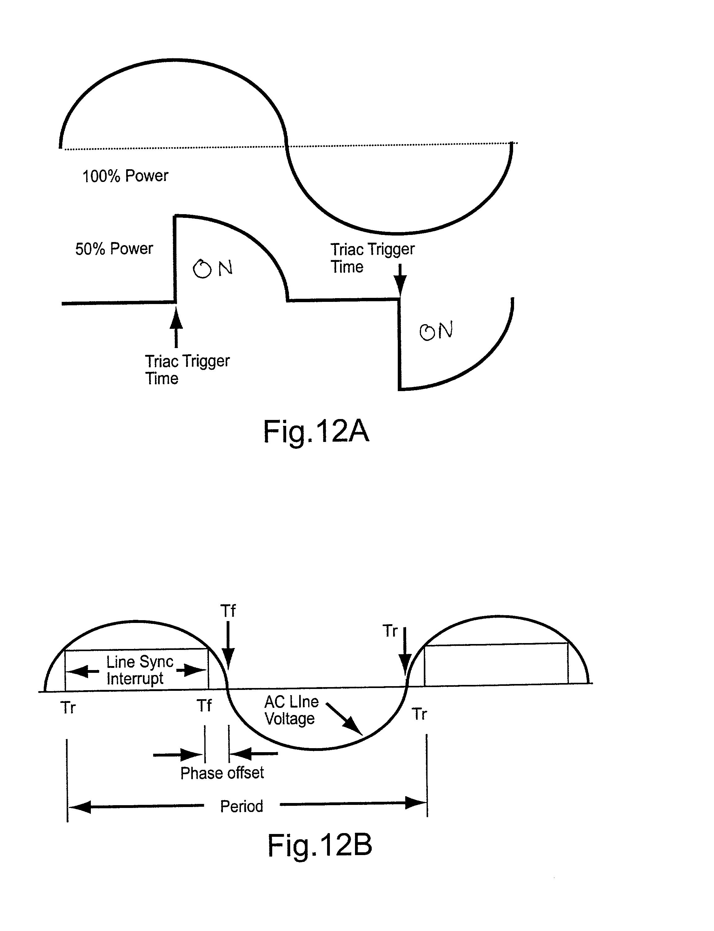 patent us20020154787