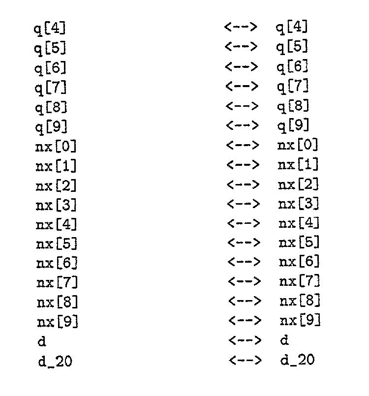 Figure US20020157063A1-20021024-P01846