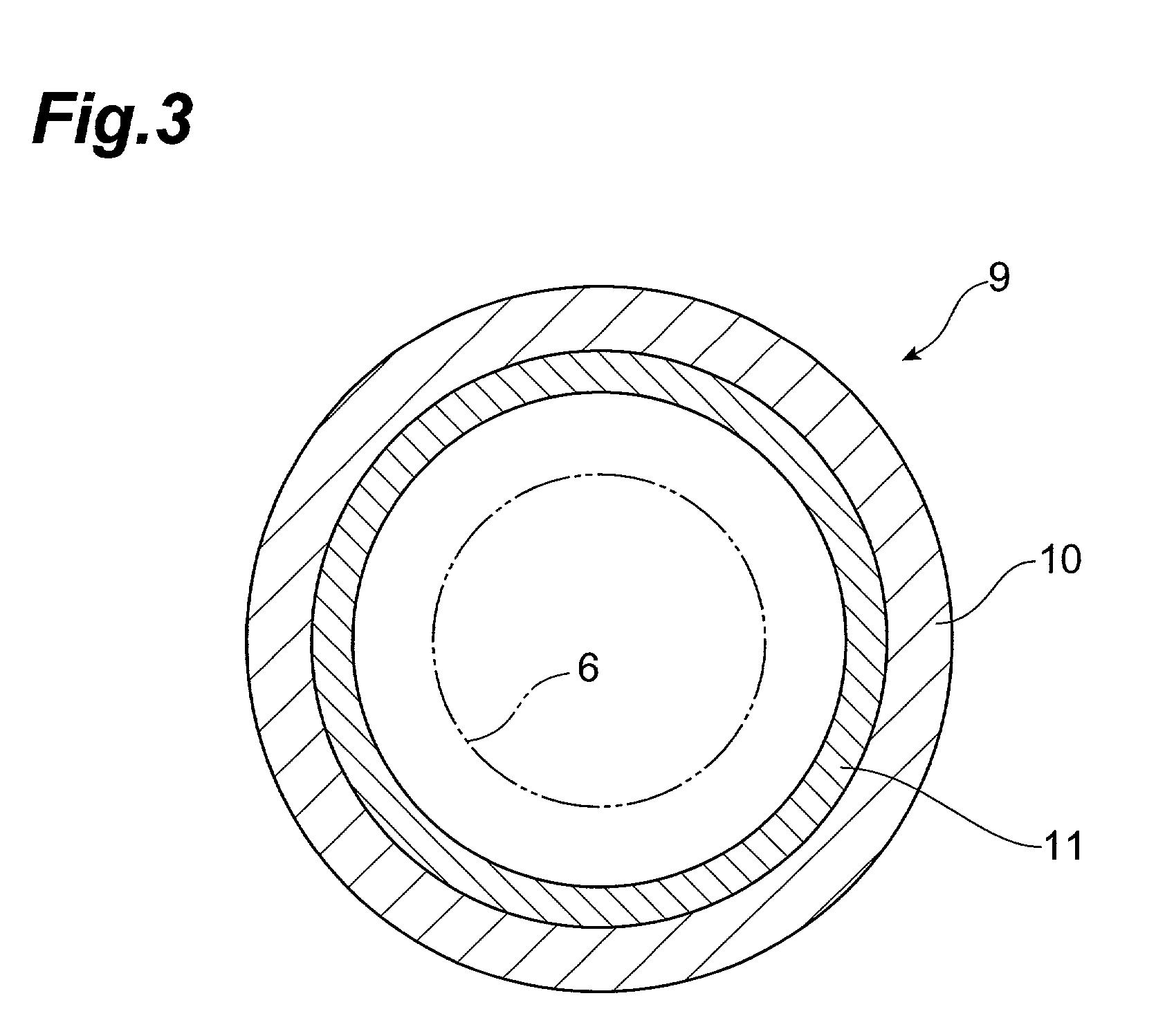 patent us20020158213