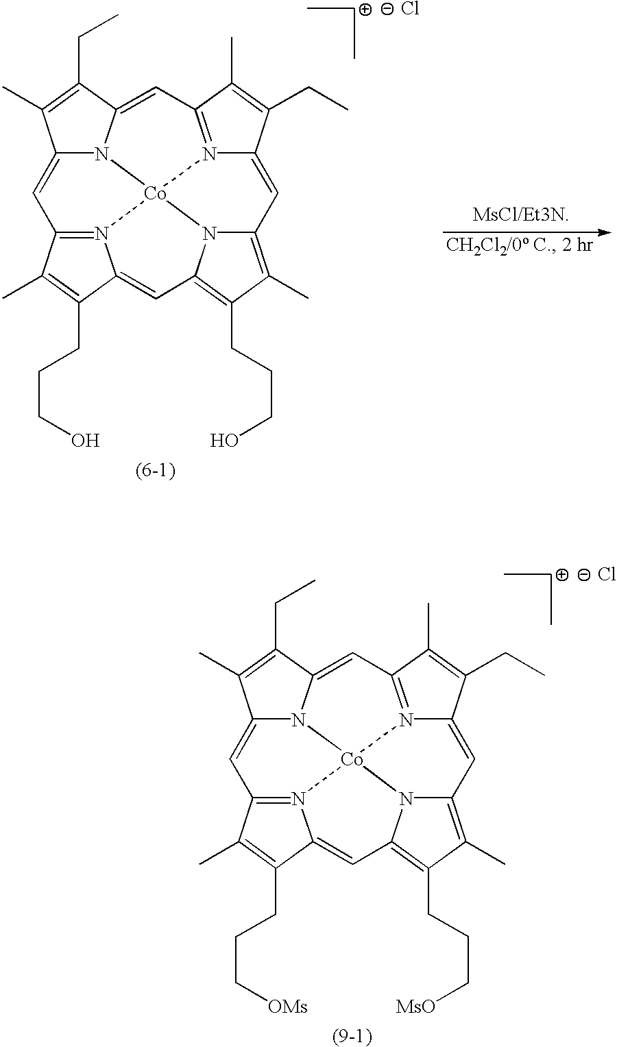 Figure US20020165216A1-20021107-C00020