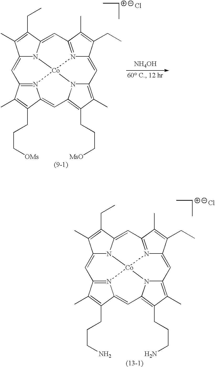 Figure US20020165216A1-20021107-C00024