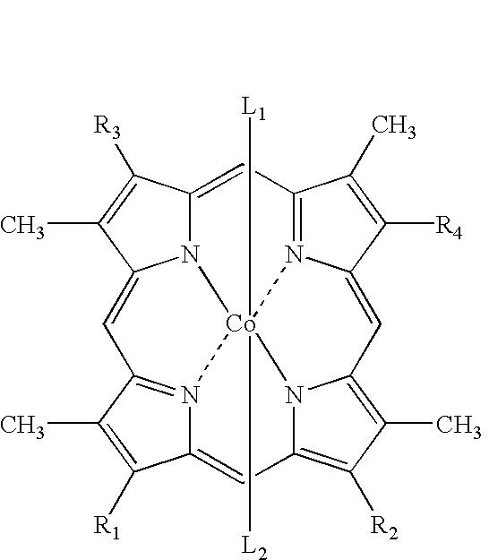 Figure US20020165216A1-20021107-C00043