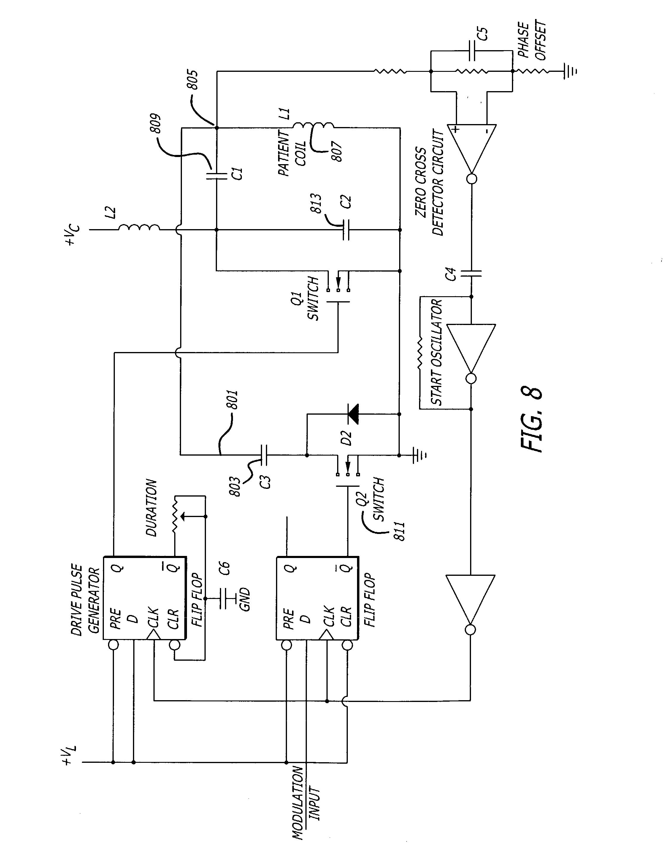 patent us20020165584