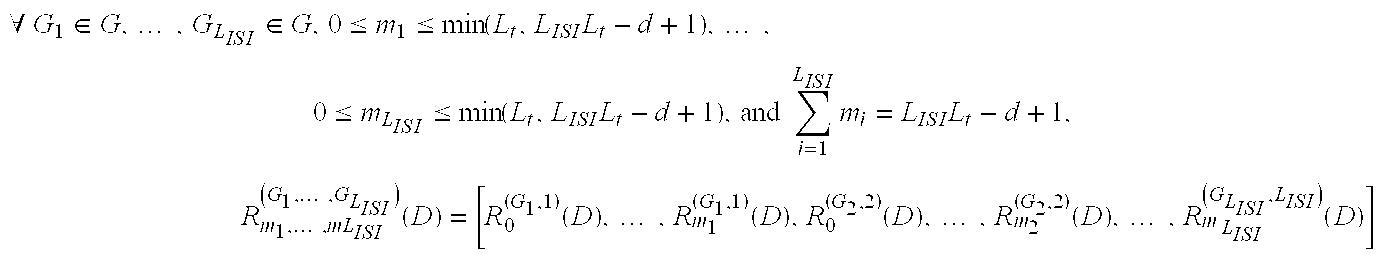 Figure US20020165626A1-20021107-M00021