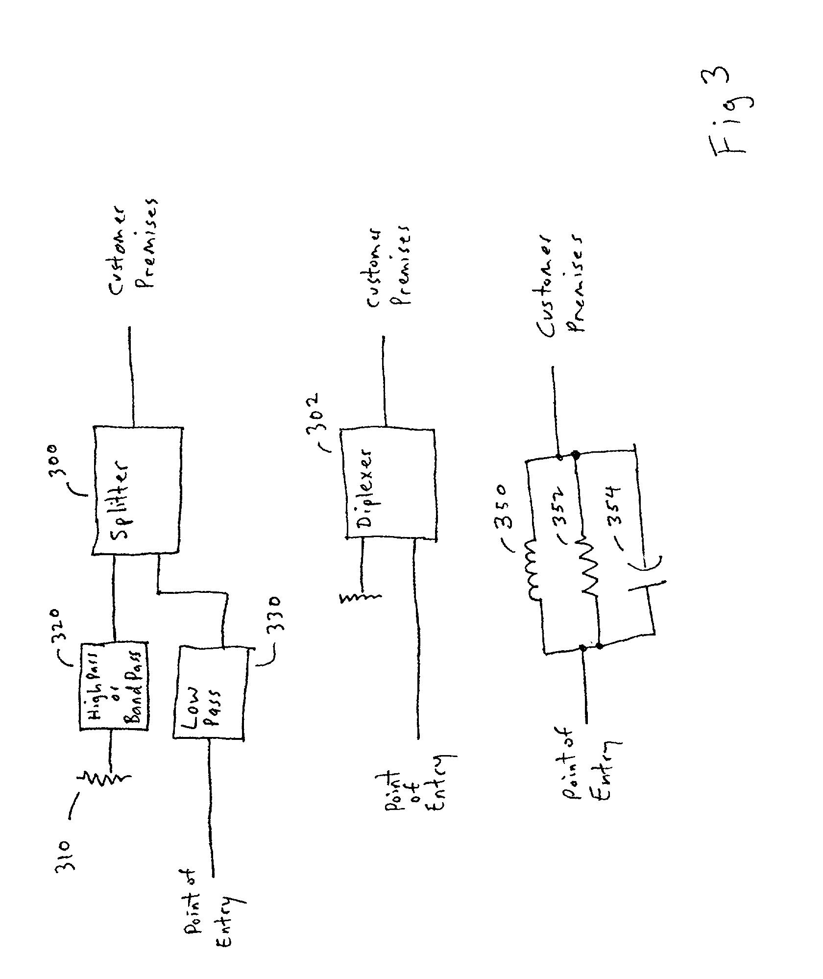 patent us20020166124
