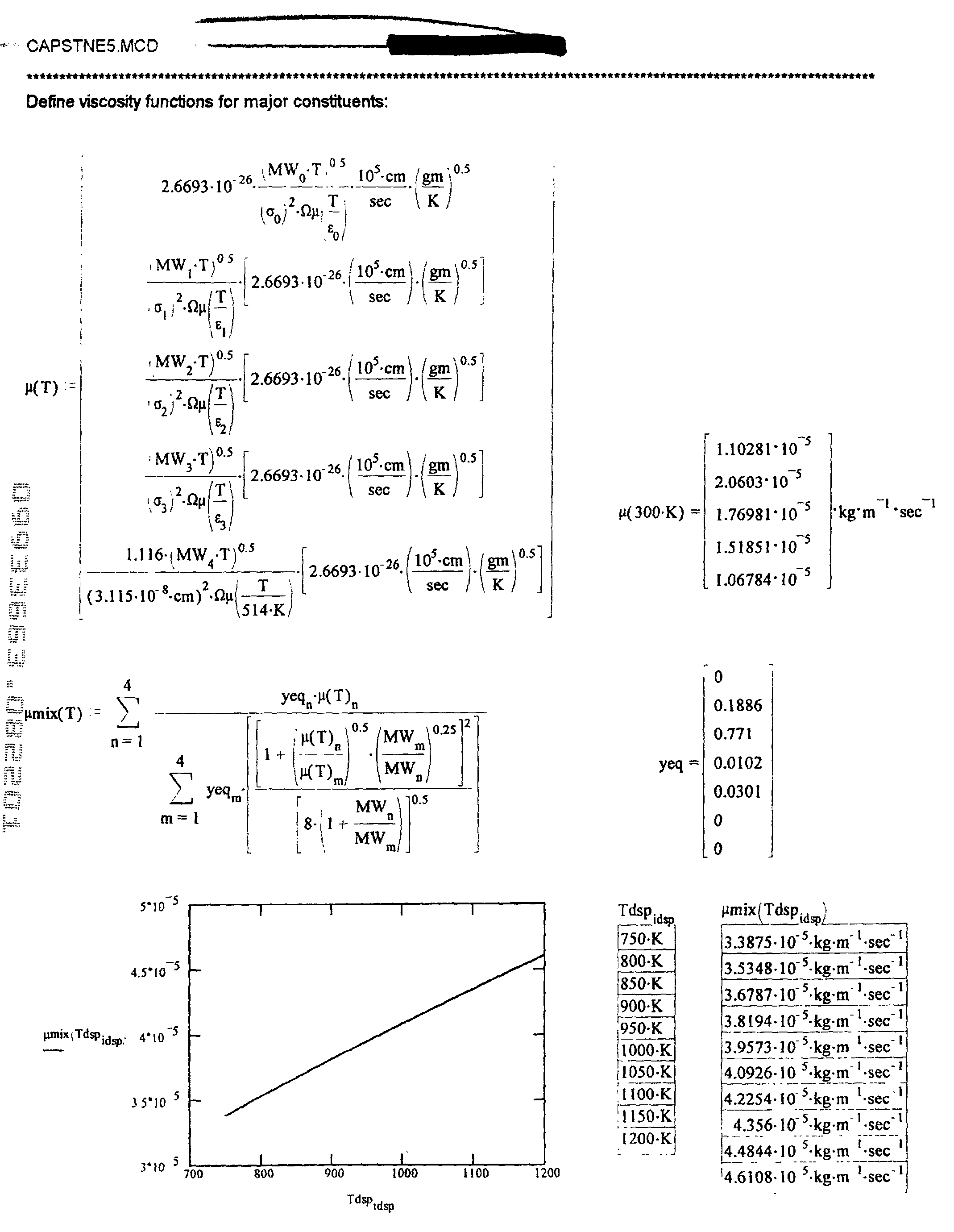 Figure US20020166324A1-20021114-P00084