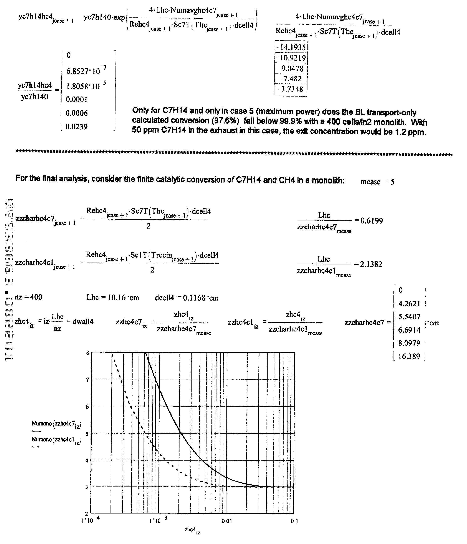 Figure US20020166324A1-20021114-P00104