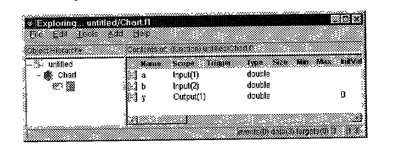 Figure US20020167544A1-20021114-P00082