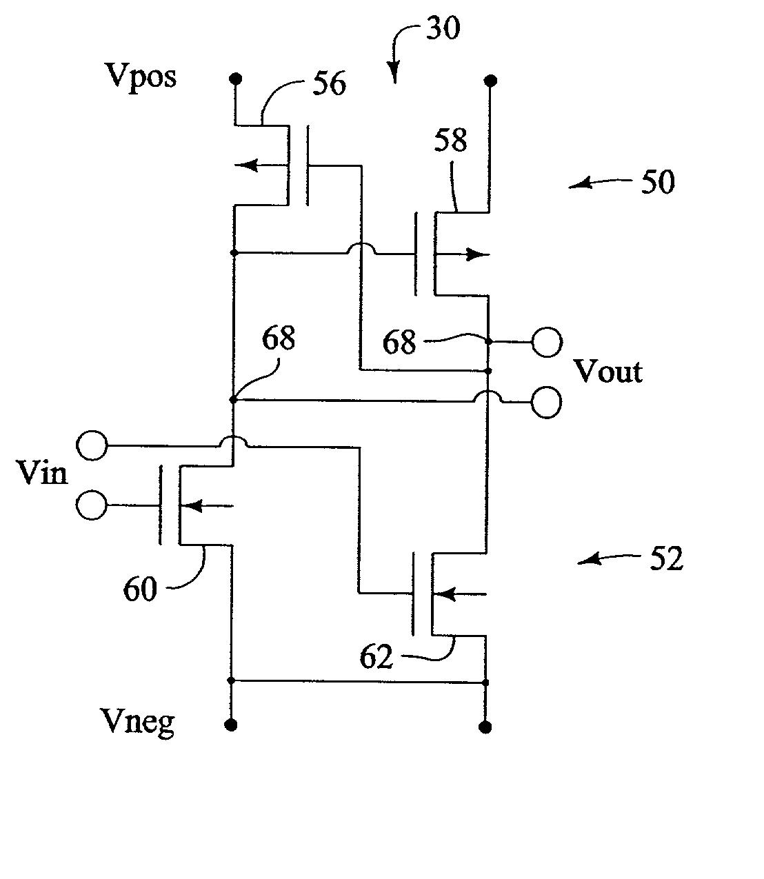 patent us20020175729