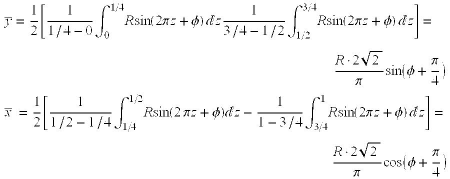 Figure US20020177135A1-20021128-M00022