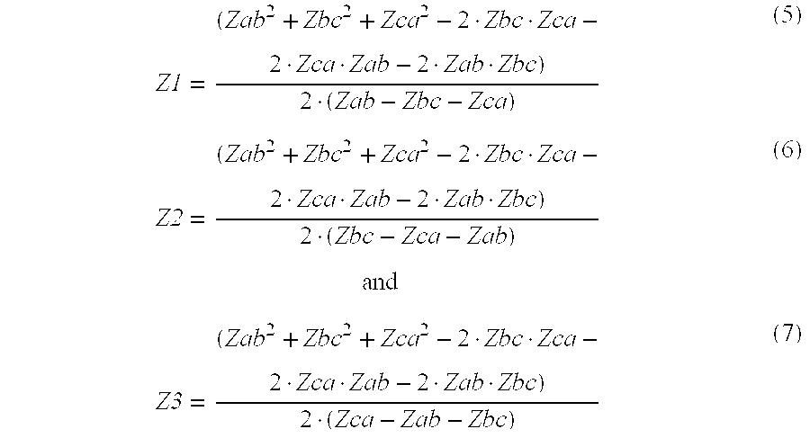 Figure US20020180445A1-20021205-M00003