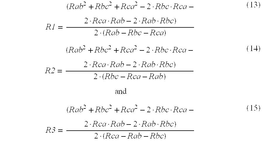 Figure US20020180445A1-20021205-M00009