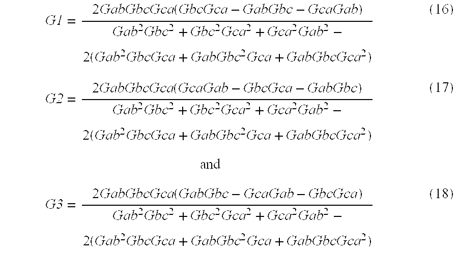Figure US20020180445A1-20021205-M00010