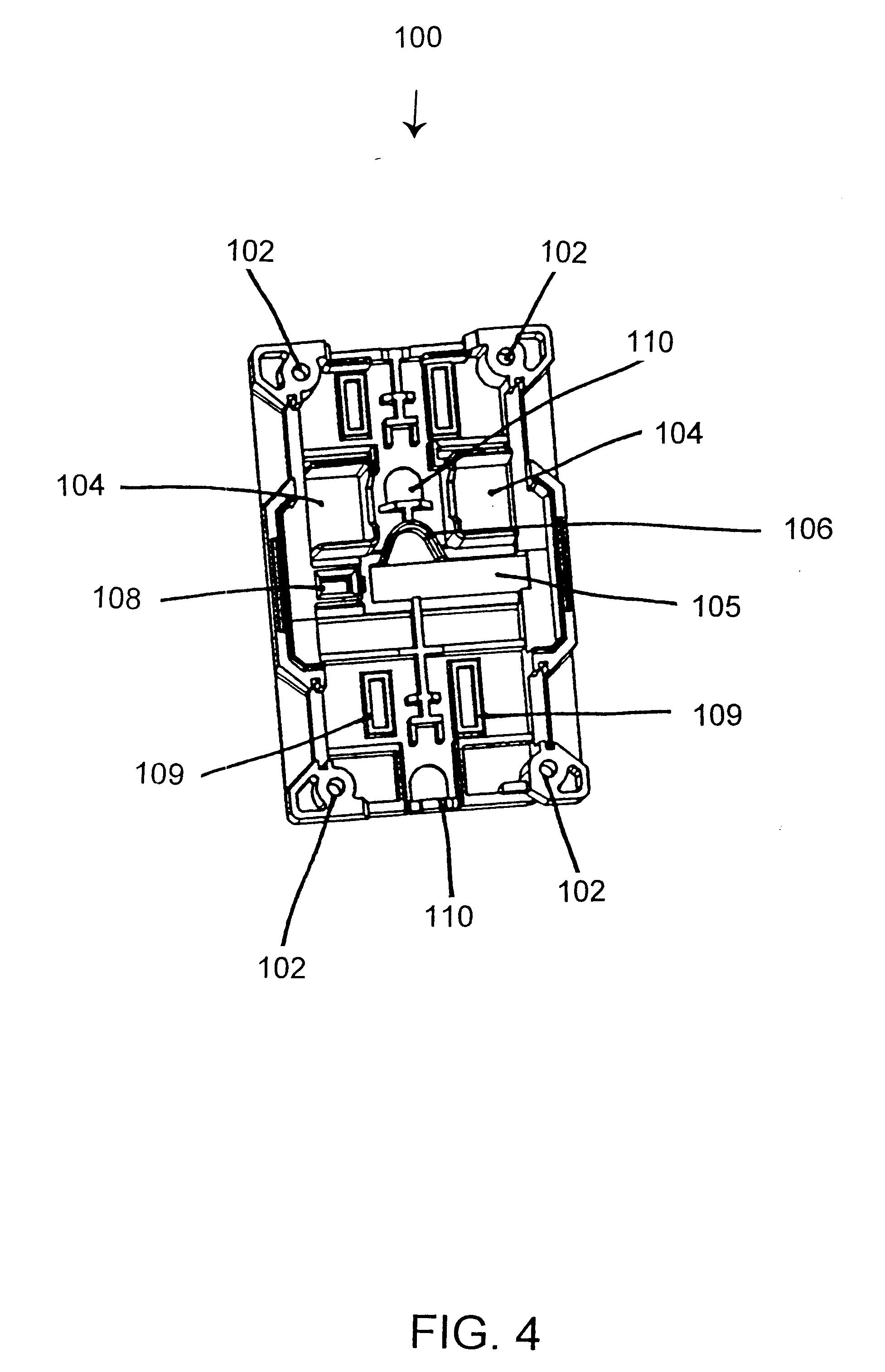 patent us20020180451