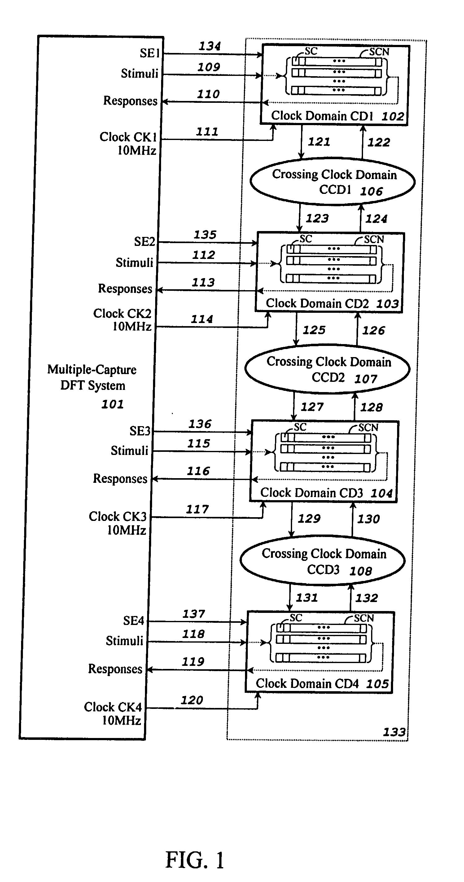patent us20020184560