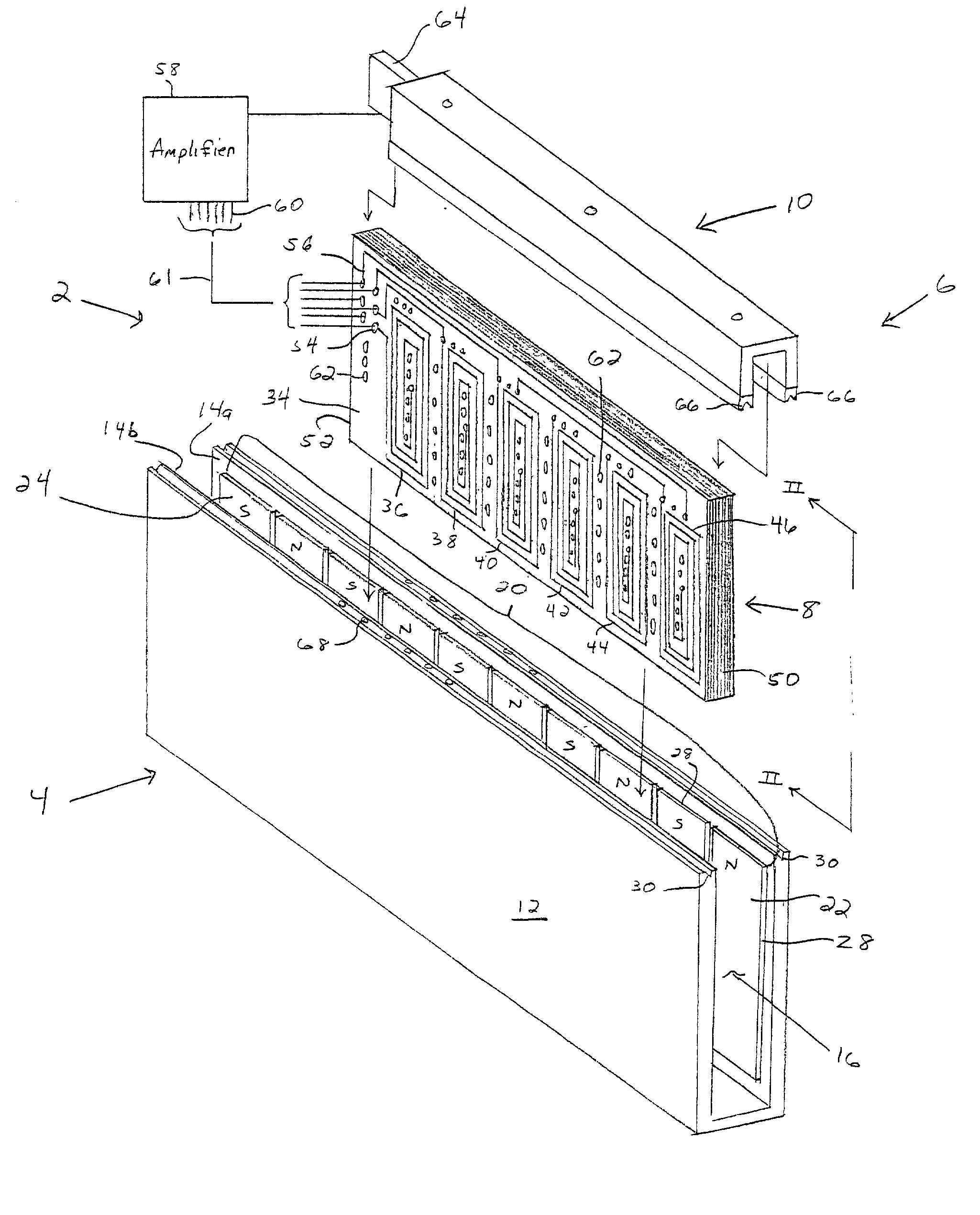 patent us20020185919