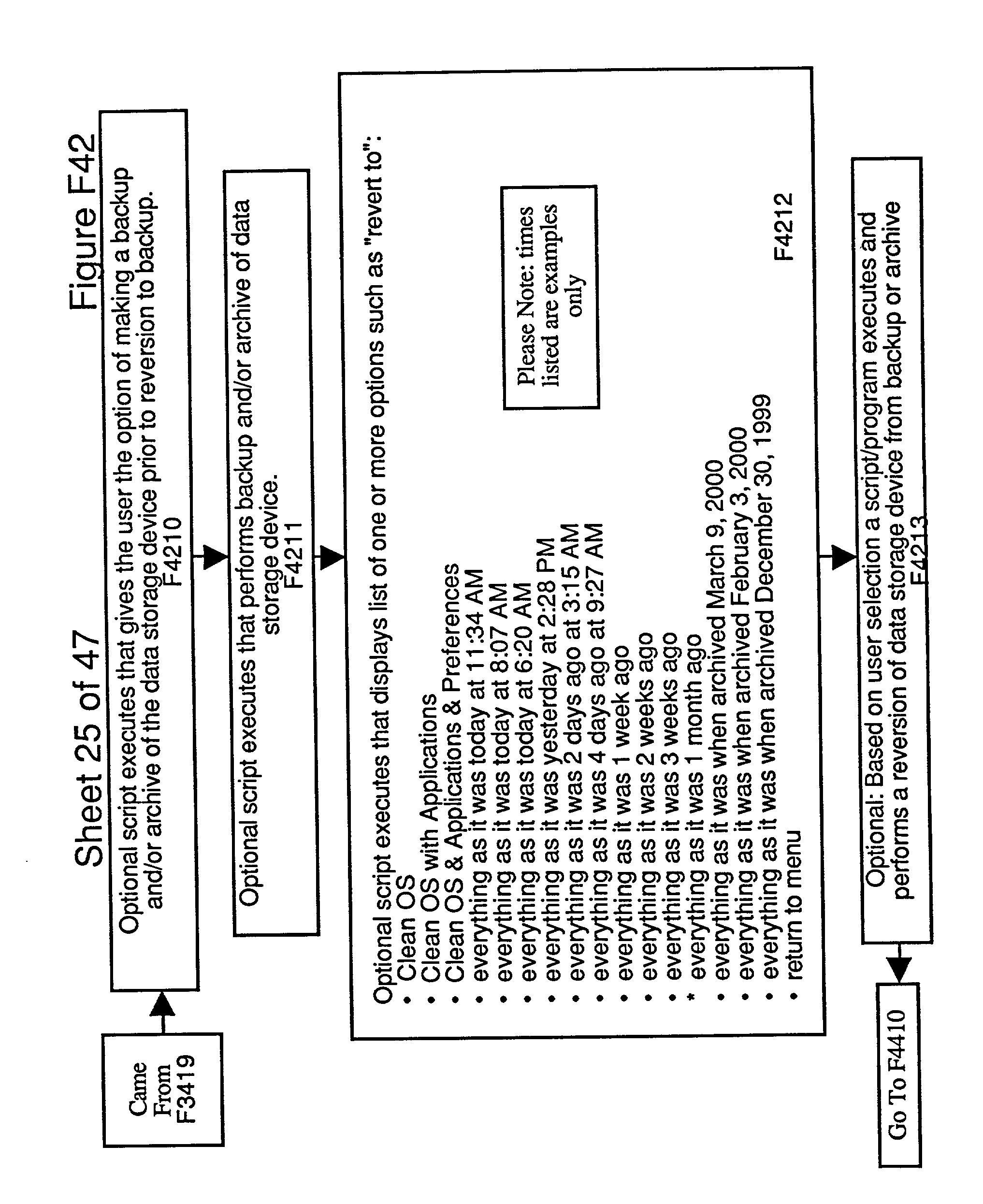 Figure US20020188887A1-20021212-P00052