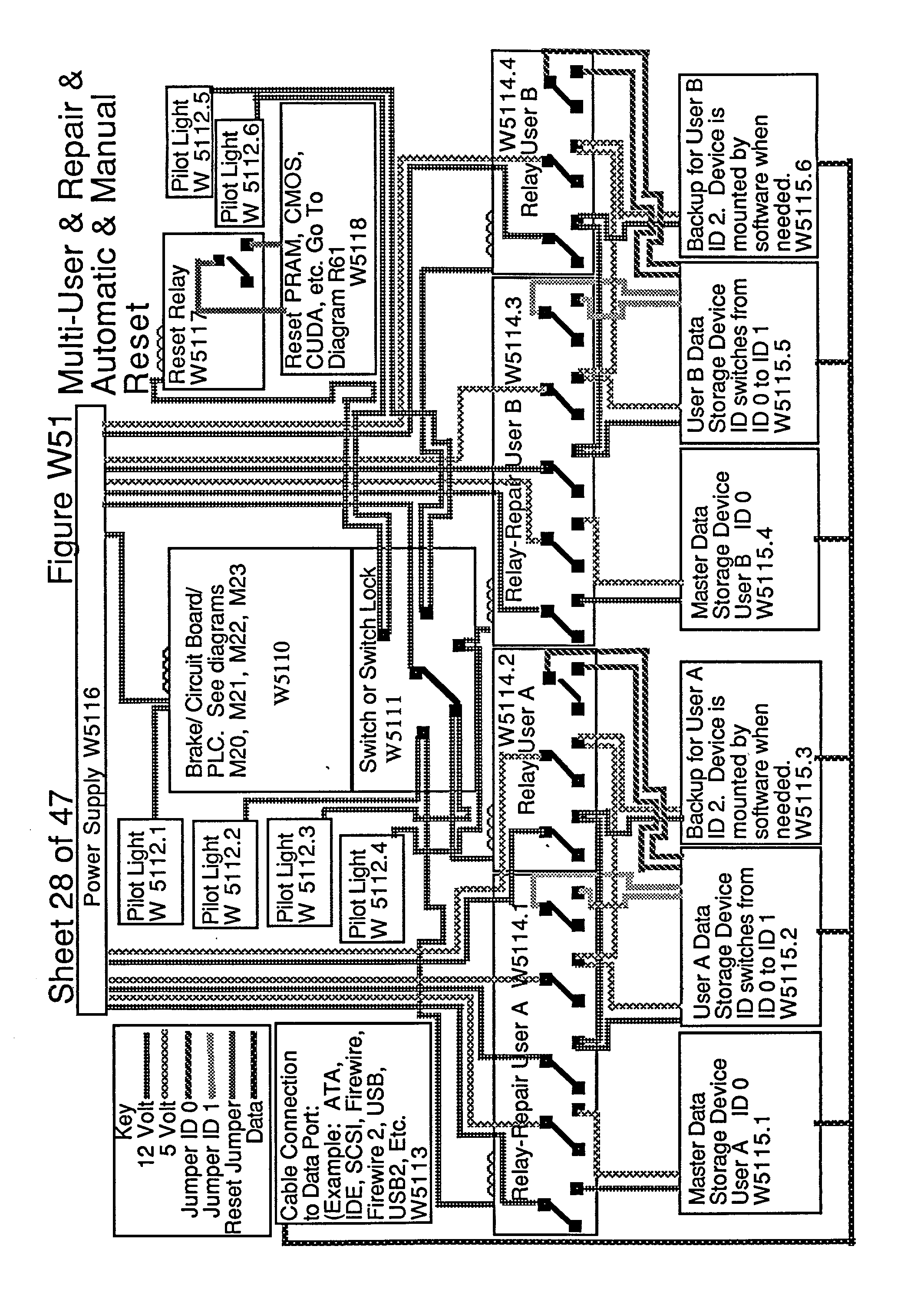 Plc Control Wiring Diagram Solutions Firewire Resume Cover Letter 2018 Typical Fresh