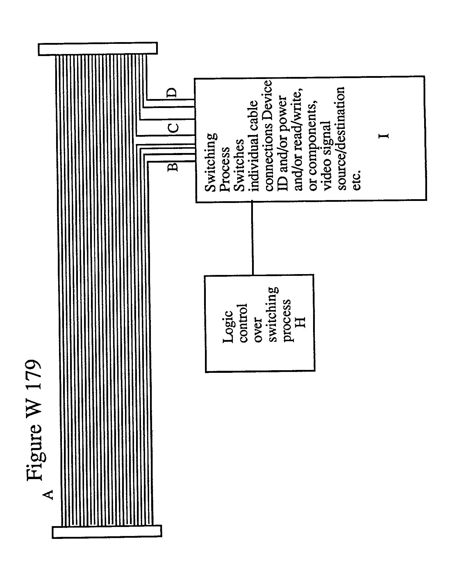 Figure US20020188887A1-20021212-P00106