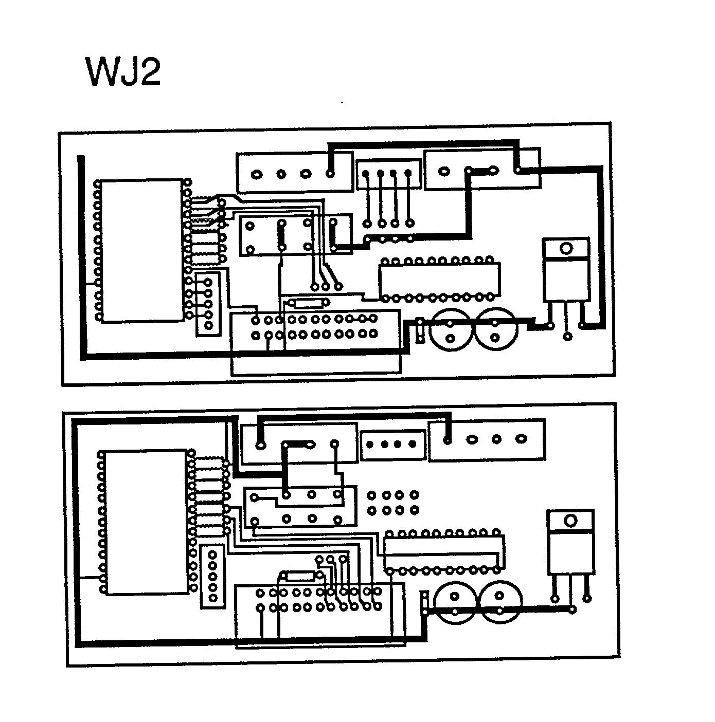 Figure US20020188887A1-20021212-P00108
