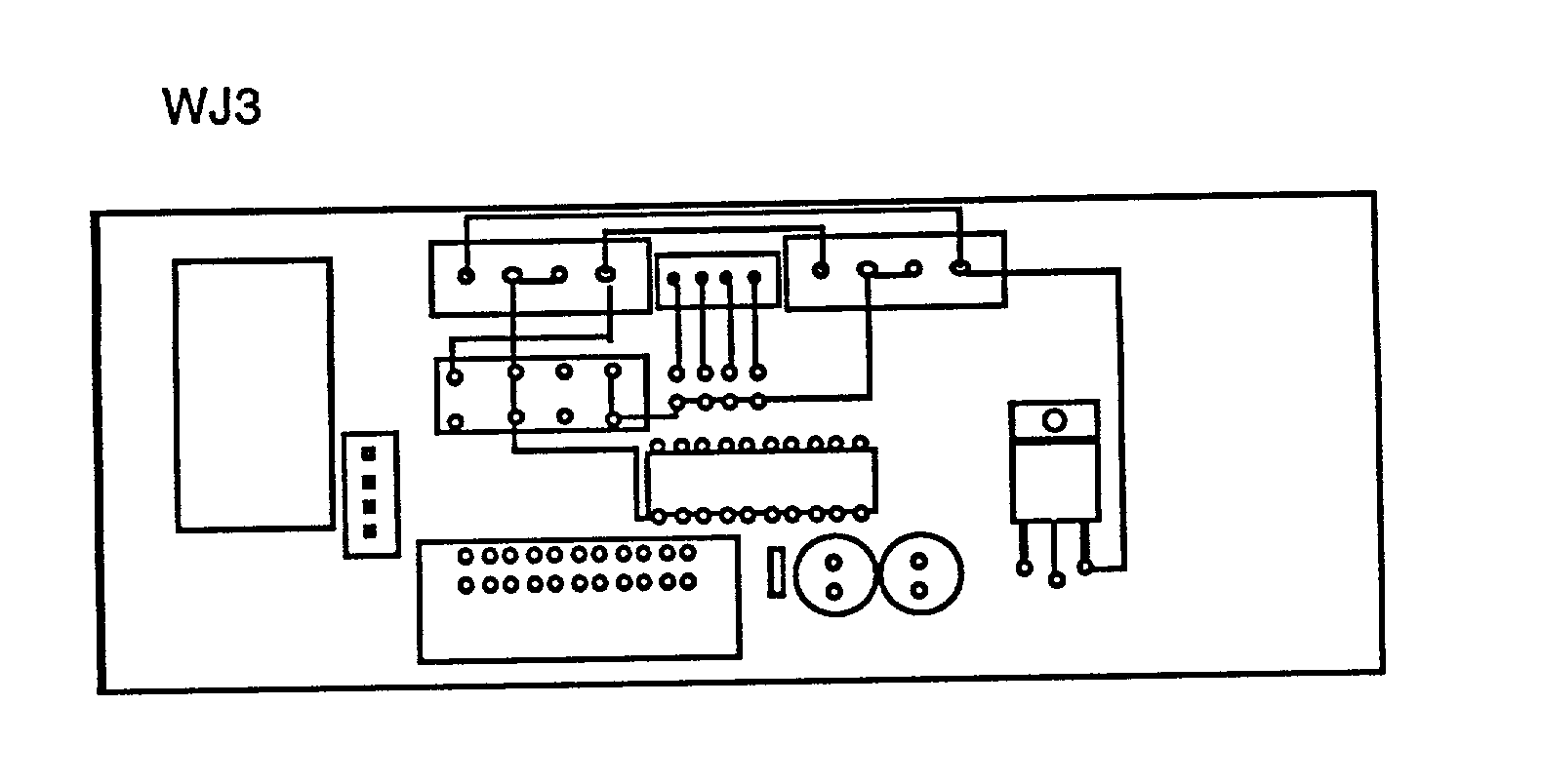 Figure US20020188887A1-20021212-P00109