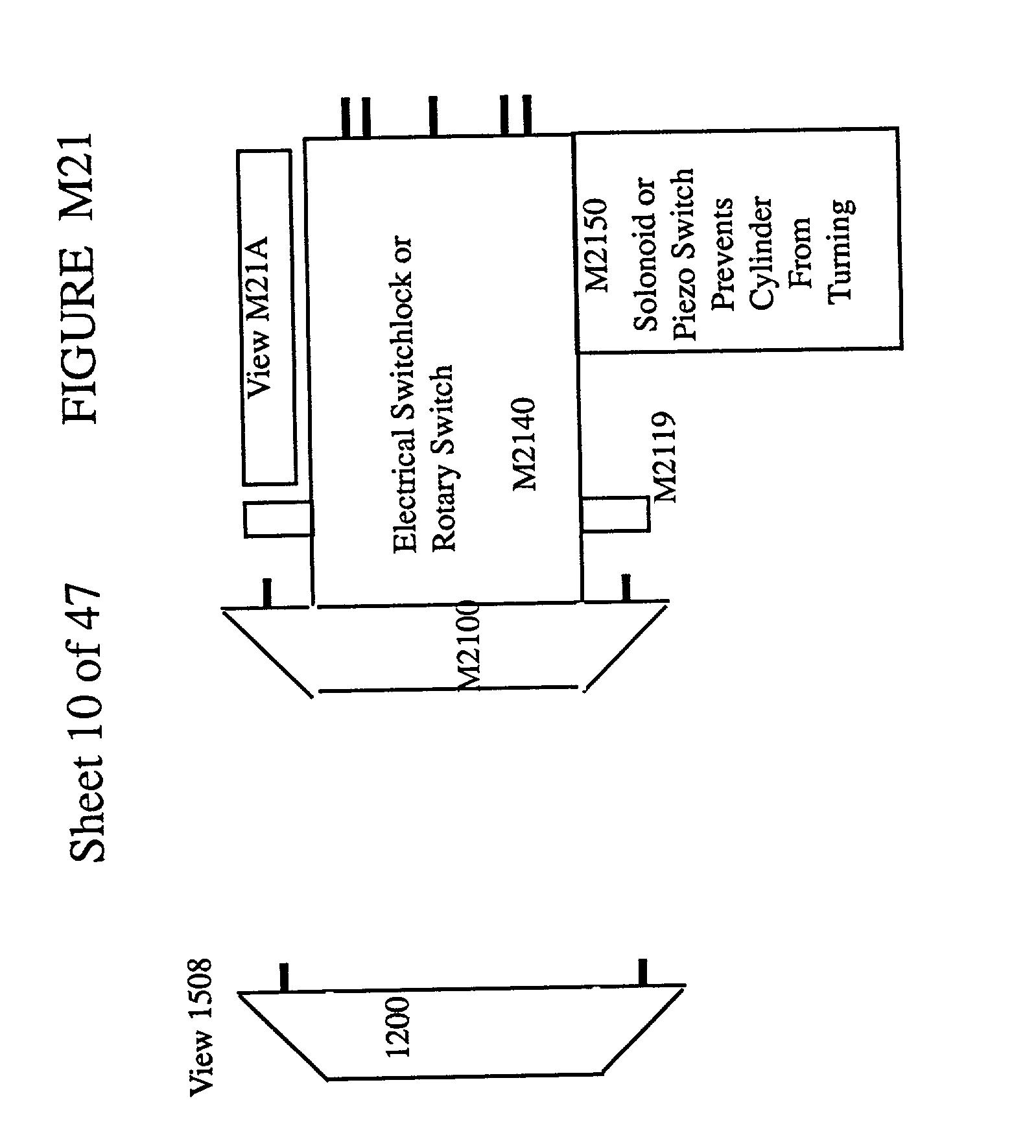 Figure US20020188887A1-20021212-P00111