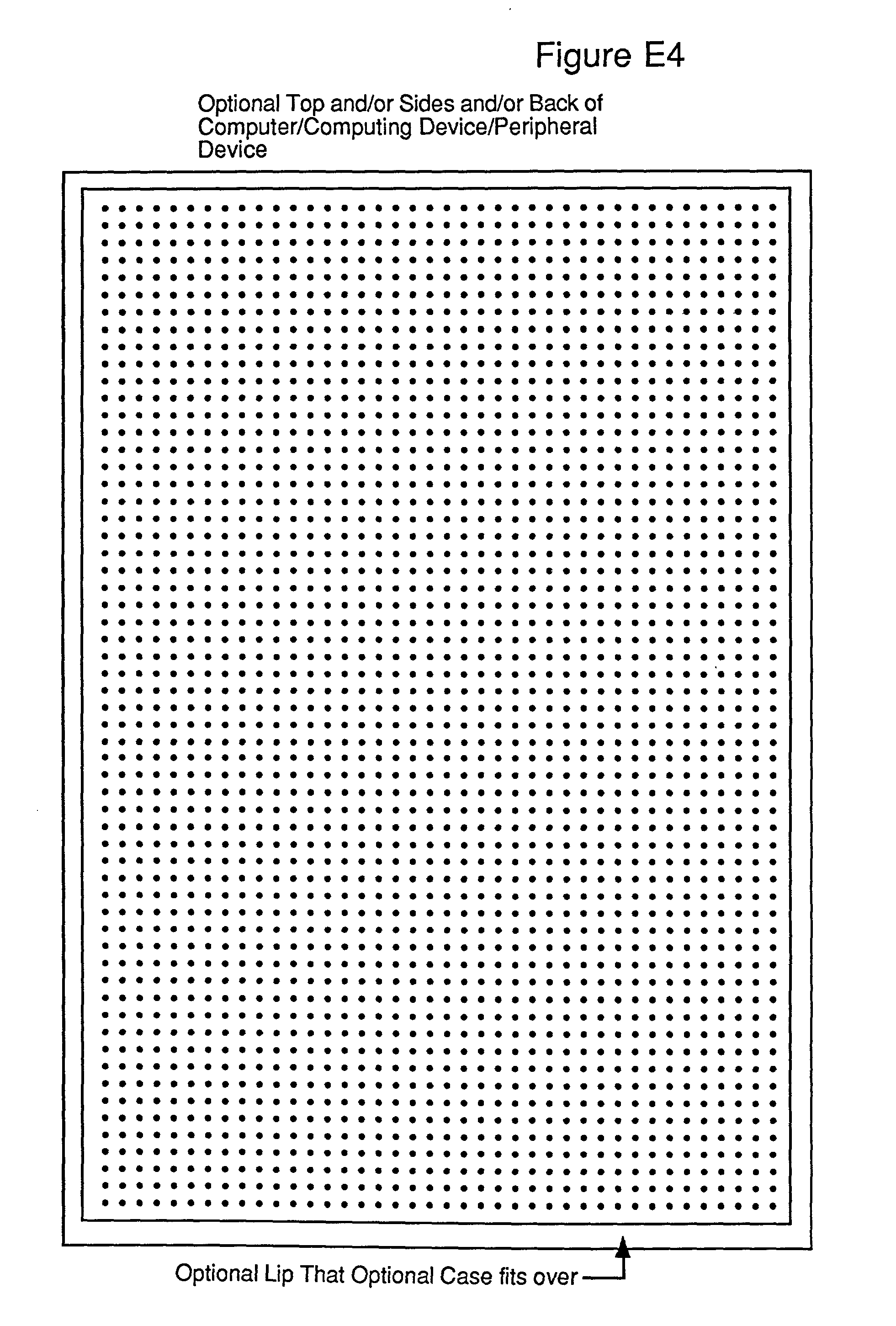 Figure US20020188887A1-20021212-P00118