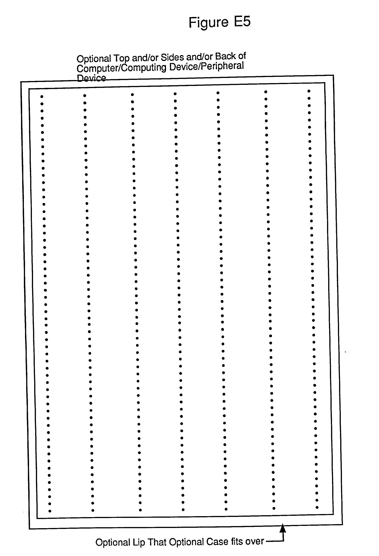 Figure US20020188887A1-20021212-P00119