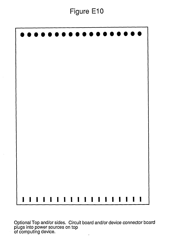 Figure US20020188887A1-20021212-P00124