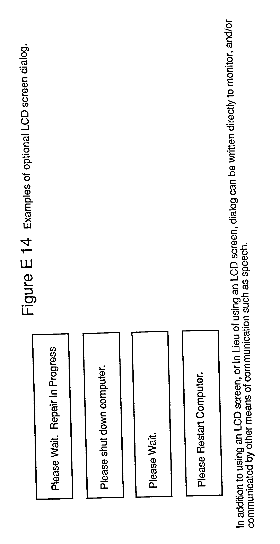 Figure US20020188887A1-20021212-P00127