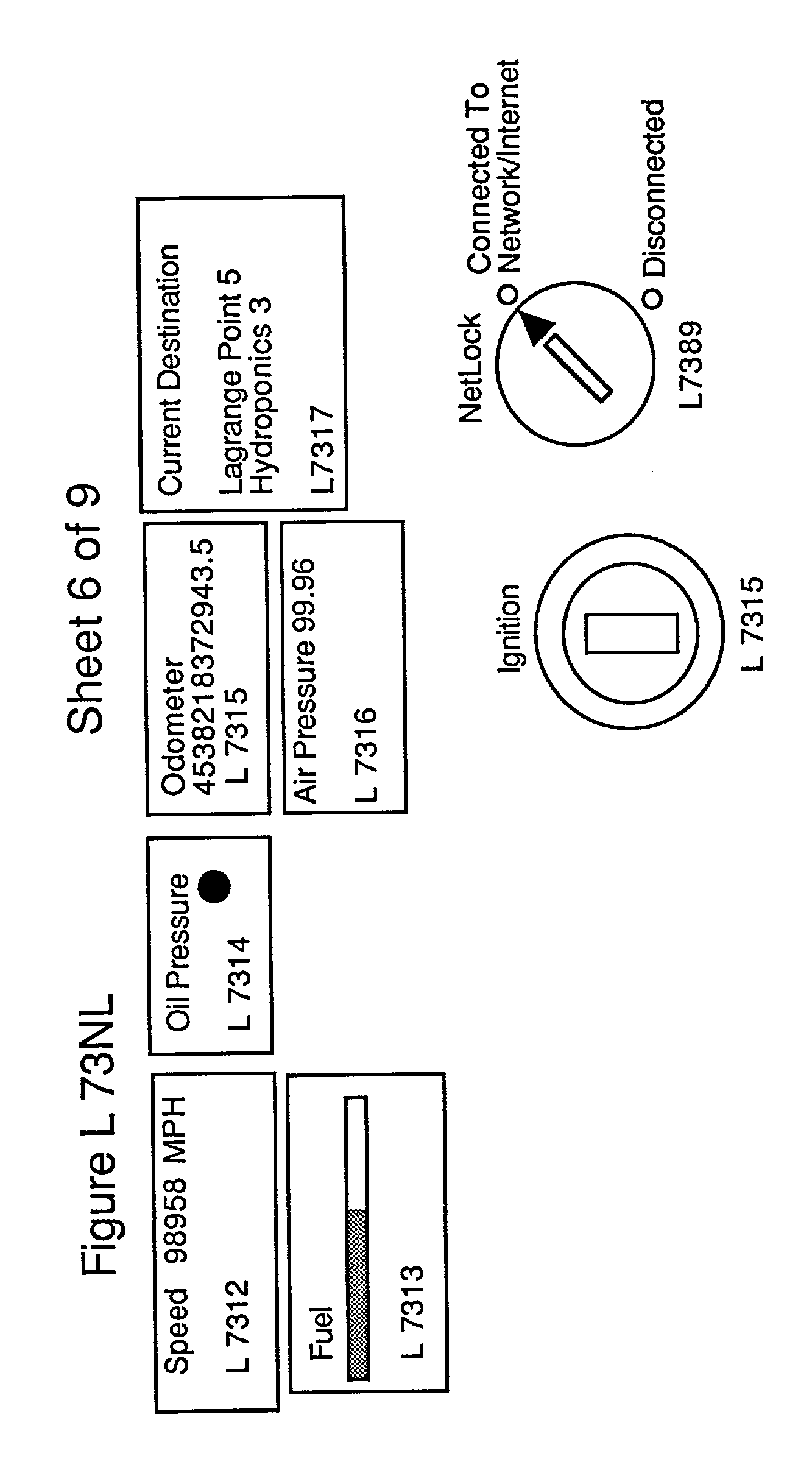 Figure US20020188887A1-20021212-P00140