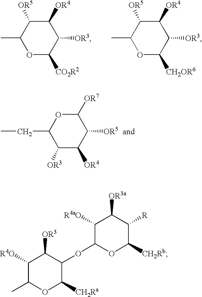 Figure US20020192203A1-20021219-C00063