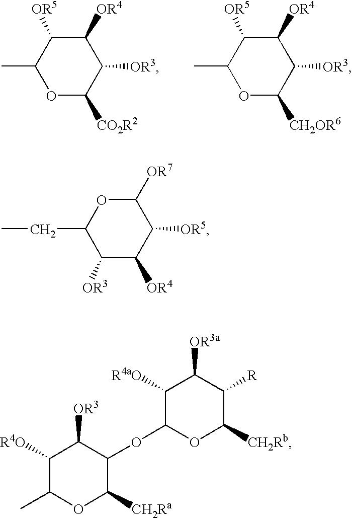 Figure US20020192203A1-20021219-C00078