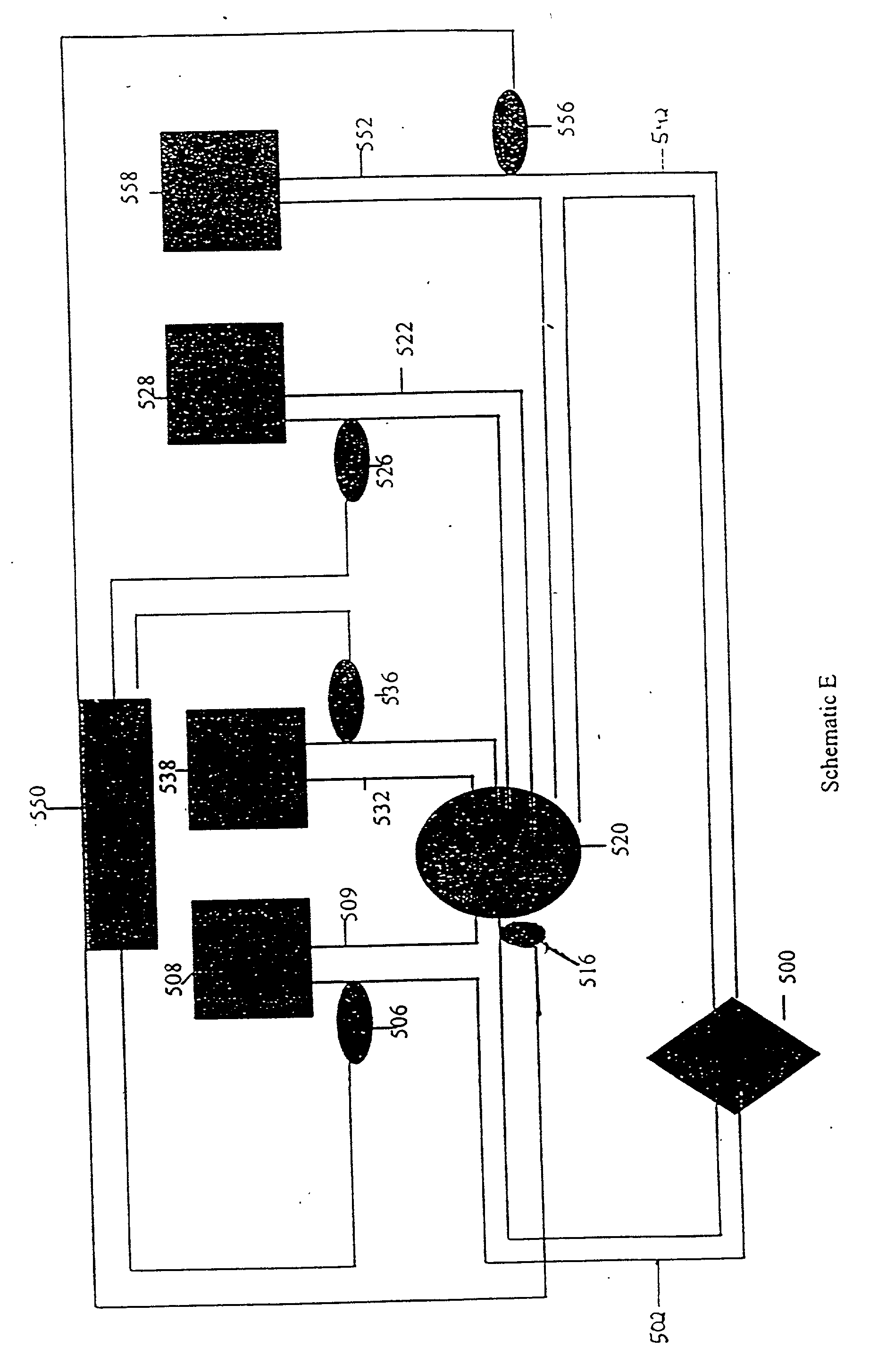 Figure US20020192632A1-20021219-P00005
