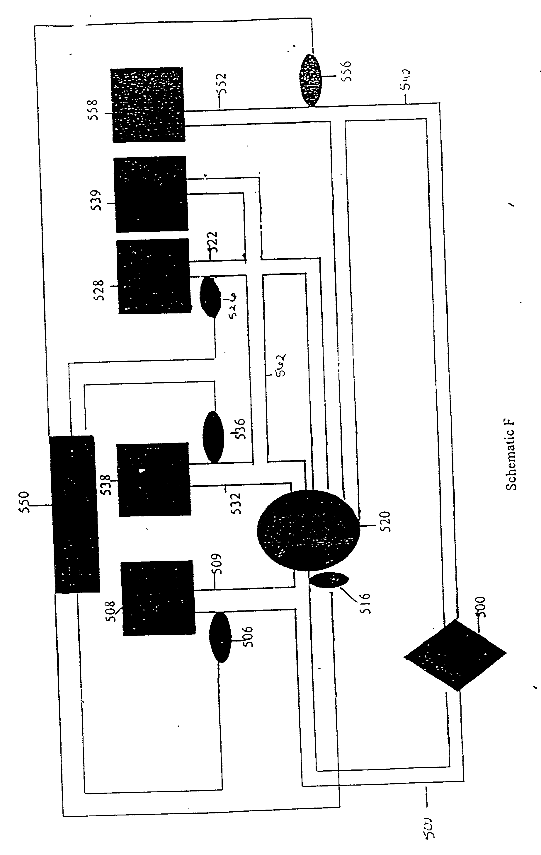 Figure US20020192632A1-20021219-P00006