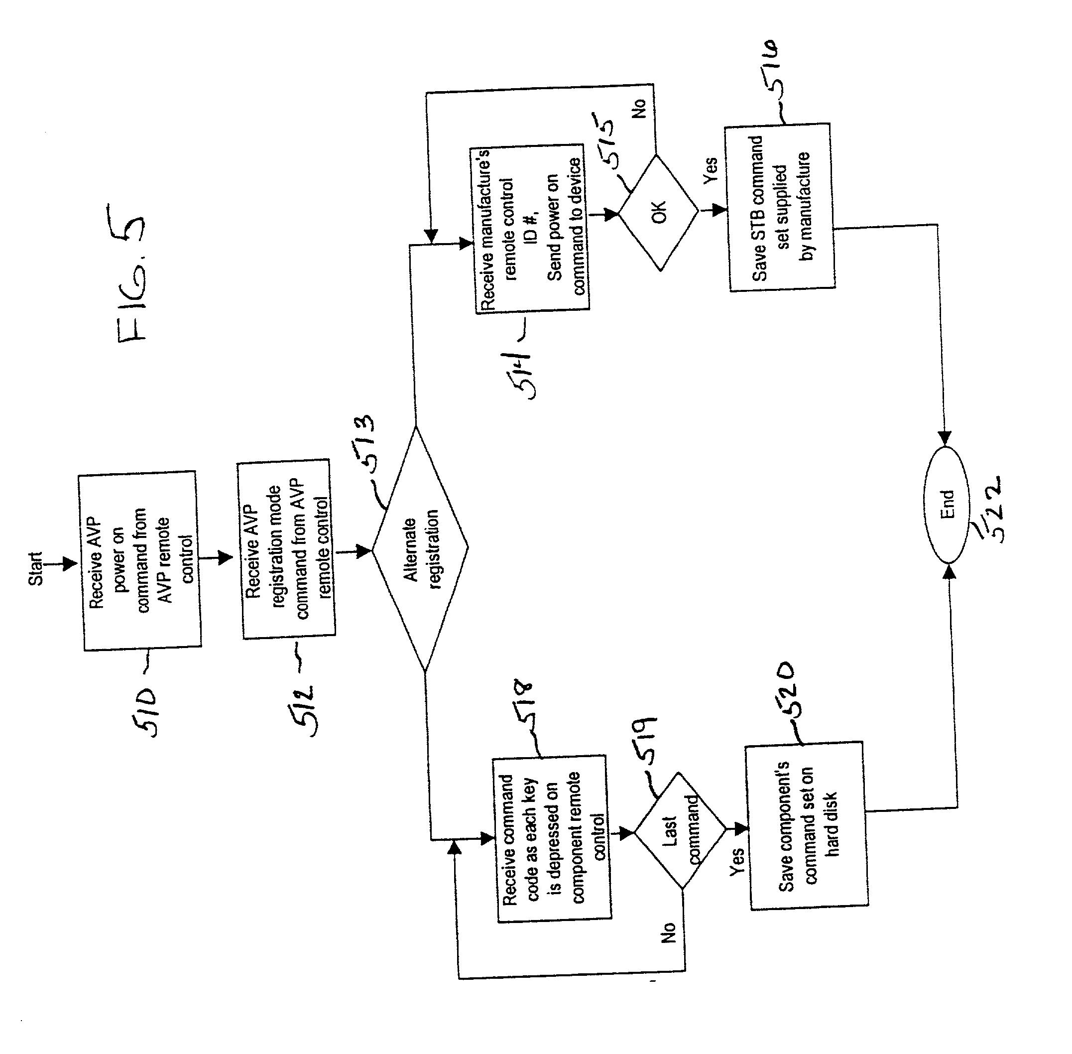 patent us20020194596